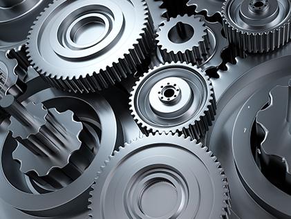 Дискуссия о технологических инновациях в обработке валов