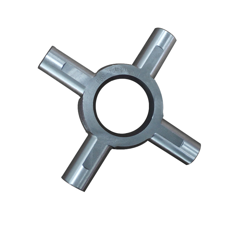 Универсальный шарнир Pin 140