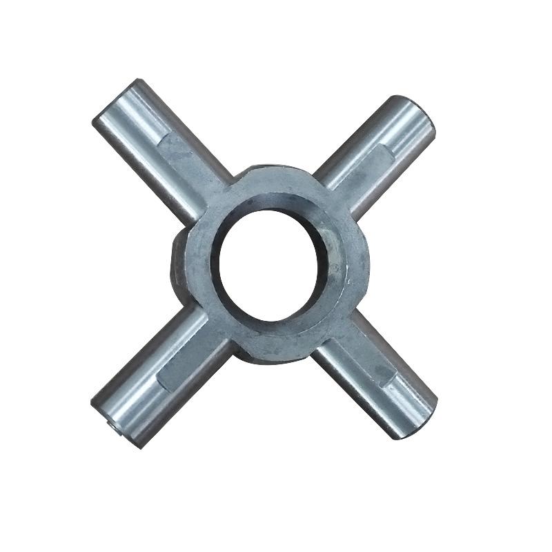 Универсальный шарнир Pin 145