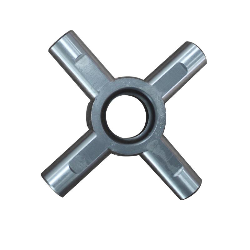 Универсальный шарнир Pin 153